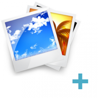 Image Manager Plus
