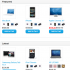 Product List Images